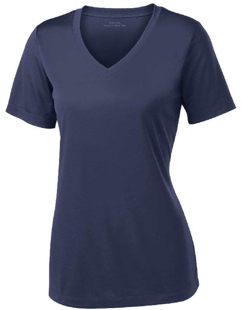 Women T-Shirts Market to See Huge Growth by 2024 | People Tree,
