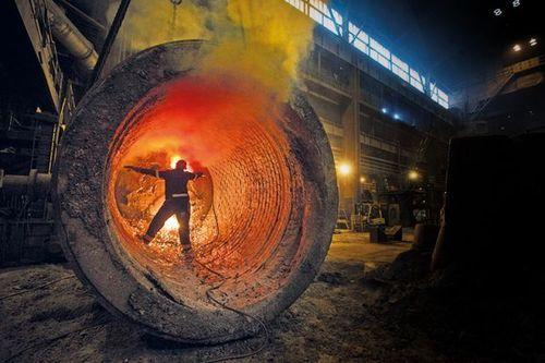 Metal Forging Market growth