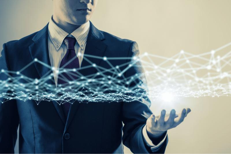Digital Transformation in Law Firms and Legal Service Market-