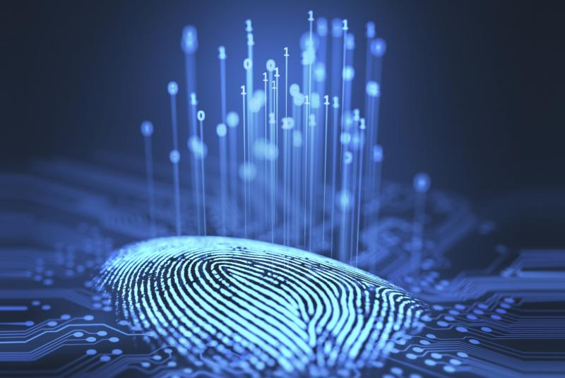 Global Cybersecurity Consulting Services Market, Top key