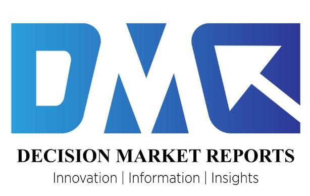 Air Quality Sensors Market