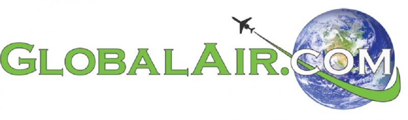"GlobalAir.com Announces 2019 ""Calvin L. Carrithers"" Aviation"