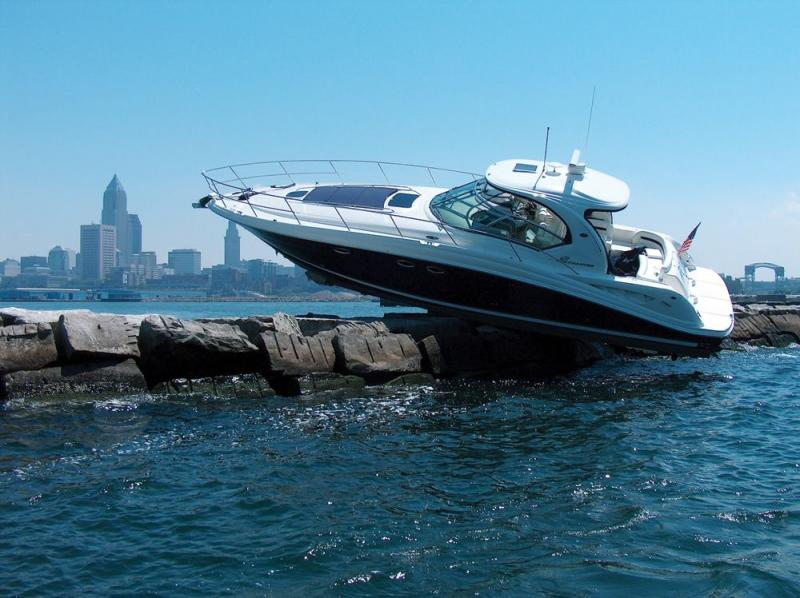 Exclusive Research On Boat Insurance Market 2019 Industry