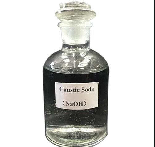Liquid Caustic Soda Market Size, Share, Development by 2024