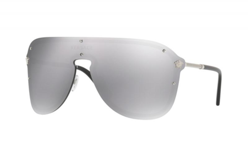 Shield Glasses Market trends