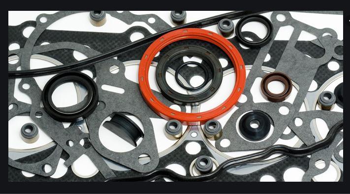 Image result for Global Acrylic Elastomers Market.jpg