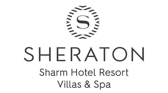 Sheraton Sharm El Sheikh Hotel joins Marriott Road To Awareness