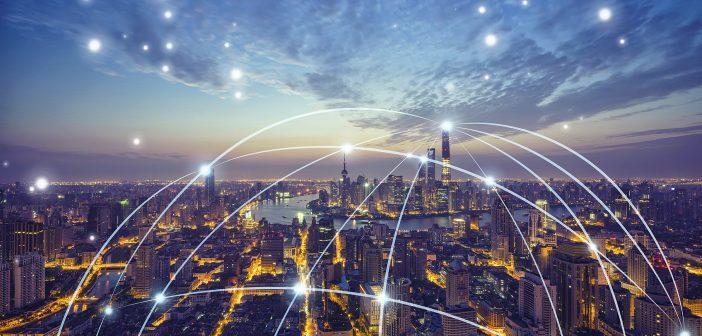 Telco digital transformation Market
