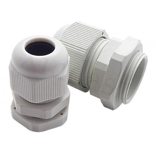 Global Plastic Cable Glands Market to Witness a Pronounce Growth