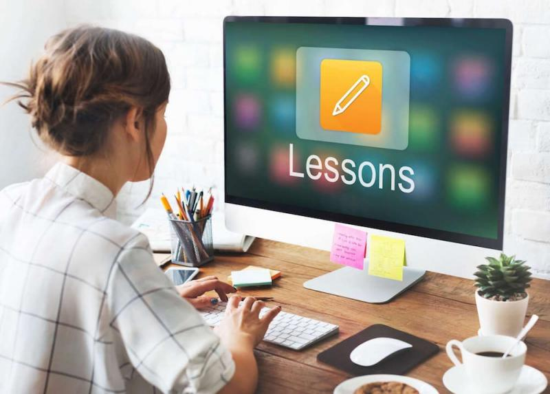 Online Language Learning Market Worth $10.5 Billion by 2025