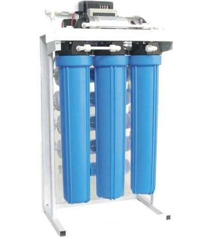 Global Water-filtration Unit Market 2020 Top Industry Players – 3M,  EcoWater Systems, A.O.Smith, Culligan Water, Best Water Technology – The  Daily Chronicle