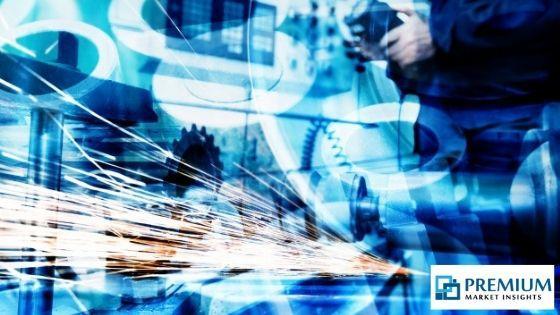 Electronic Discharge Machining (EDM) Market | Premium Market Insights