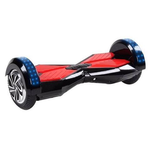 Smart Drift Scooter Market Size, Share, Development by 2024