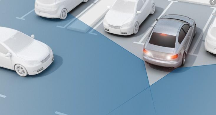 Rear Cross Traffic Alert Market Size, Share, Development by 2024