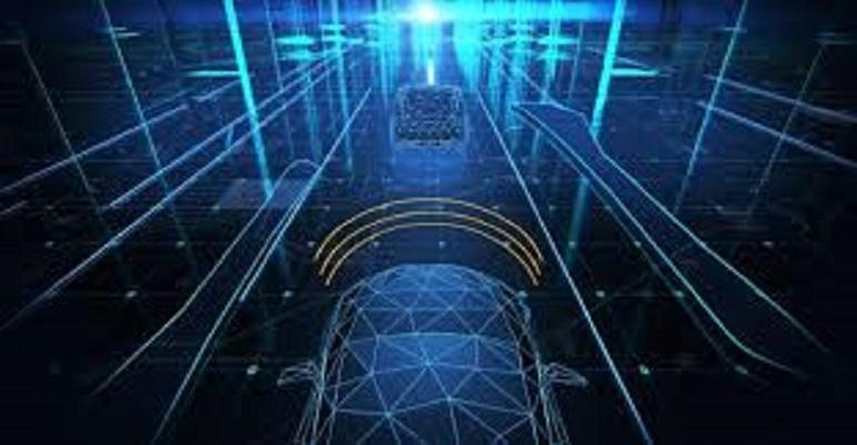 Autonomous Navigation Market to Expand at a CAGR of 16.2% by 2025 -