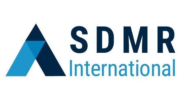 3D 4D Technology Market Analysis, Outlook, Size, Share, Key