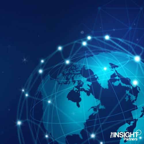 Blockchain in Transportation and Logistics Market