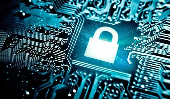 Quantum Cryptography Market Size, Growth, Technological