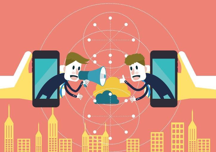 Influencer Marketing Platform Market Size Growing Rapidly Over