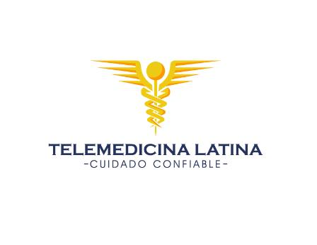 Soon, Latinos will finally be able to receive quality medical care through their cell phones.