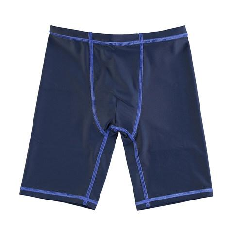 Global Swimming Trunks Market Expected to Witness a Sustainable