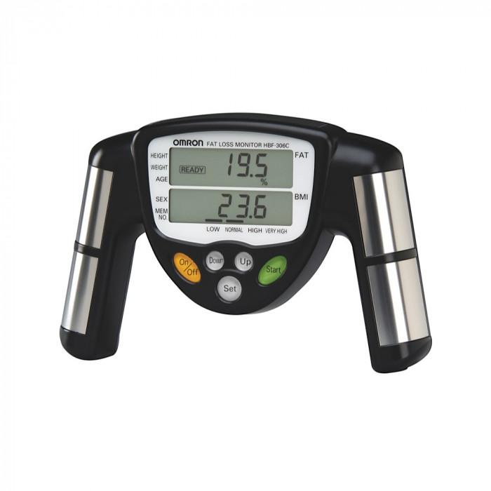 Body Fat Analyzers Market to Witness Robust Expansion by 2025