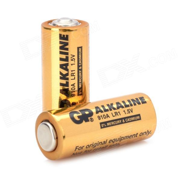 Global Disposable Battery Market to Witness a Pronounce Growth