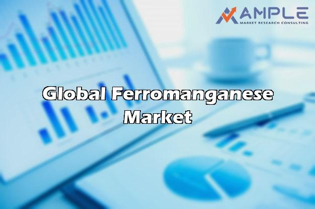 Ferromanganese Market Expected to Witness a Sustainable Expansion by 2025