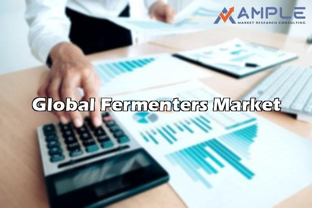 Fermenters Market provides a comprehensive Analysis of the Market 2019-2024 by Trending Key players Sartorius AG, Merck Millipore,