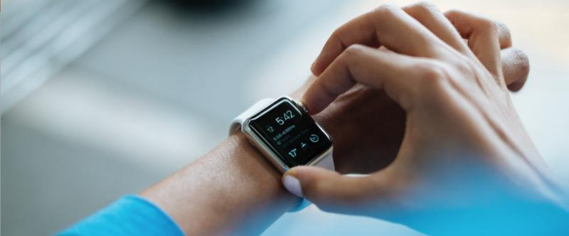 Global Wellness Tech Market, Top key players are Virgin Pulse,