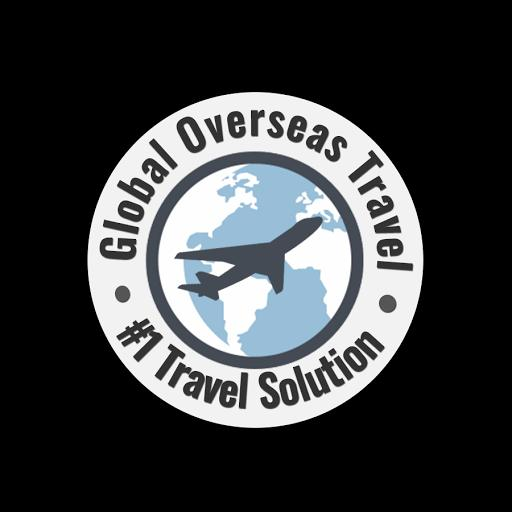 Global Overseas Travel solving the challenges to obtain visa