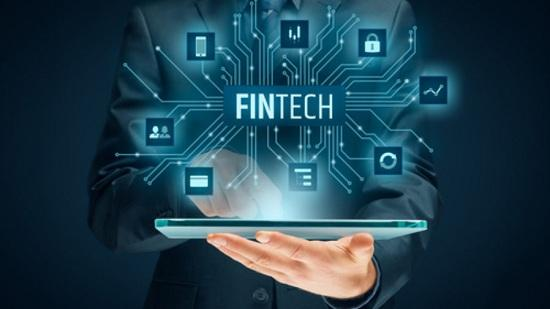 Global Microfintech Market, Top key players are 51Give, Bank