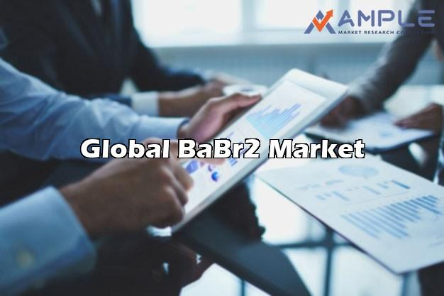 BaBr2 Market Segmentation