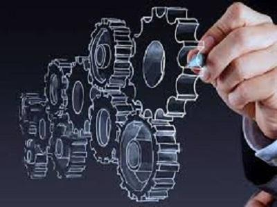 Automotive Engineering Service Providers Market