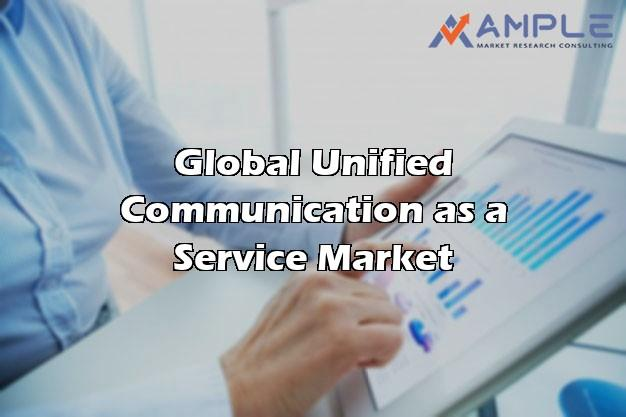 New Report Examines  Unified Communication as a Service Market by 2019-2024: Focusing on Key Players- Wipro Ltd.