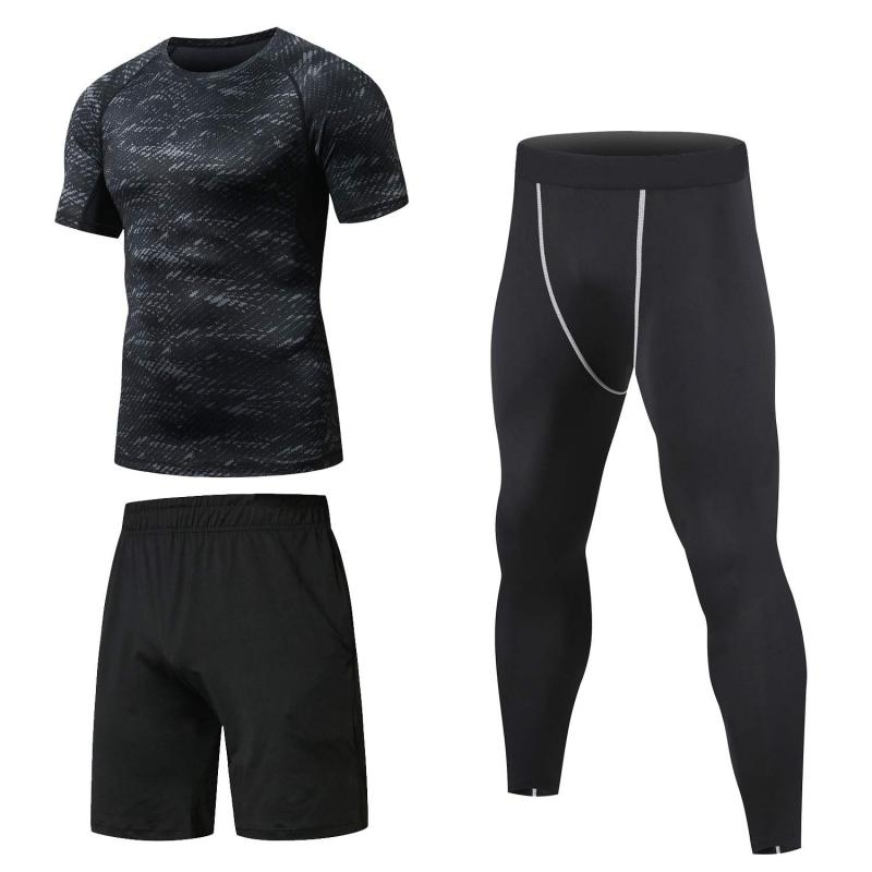 Sport Clothes Market to Witness Remarkable Growth by 2023 |