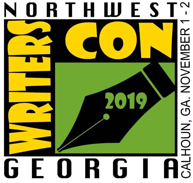 A Writers Conference Like No Other