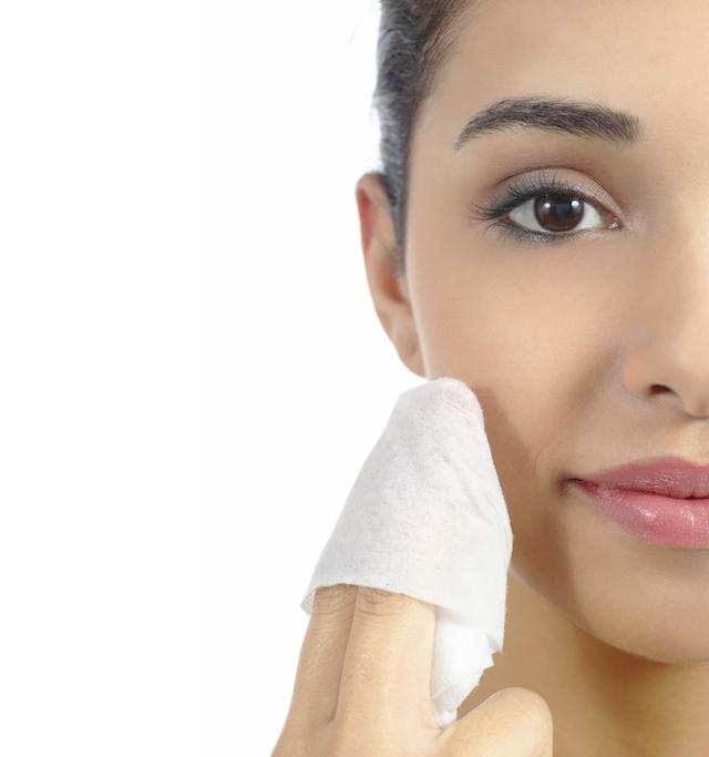 Eco-Friendly Biodegradable Facial Wipes Market Size, Share,