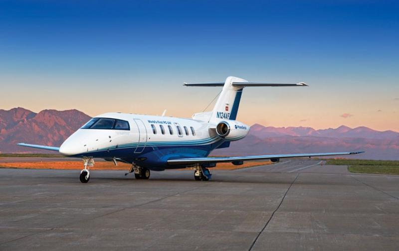 Business Jets Market by 2025 |Company Overview|Developing