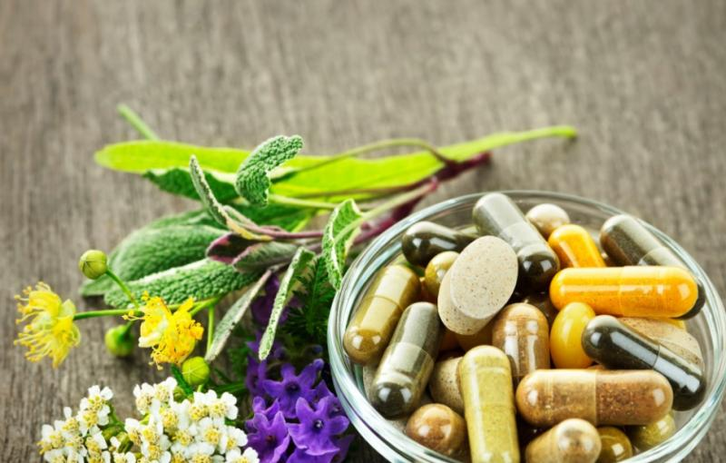Natural Medicine Market Size, Share, Development by 2024