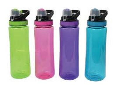 Hydration Bottle Market Emerging Trends, Technology and Growth