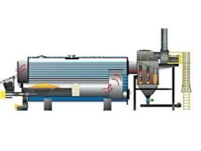 Waste Heat Boiler Market Size, Growth Trends, Application