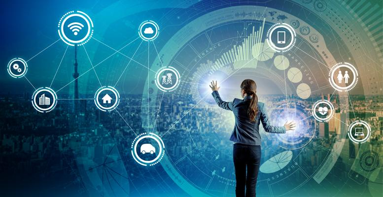Global Digital transformation In Event Management market, Top
