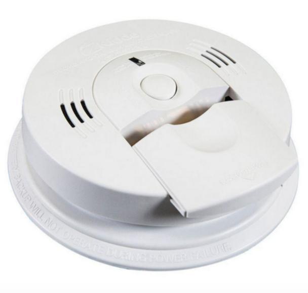 Smoke and Carbon Monoxide Alarm Market Size, Share, Development