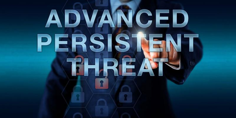 Advanced Persistent Threats Protection