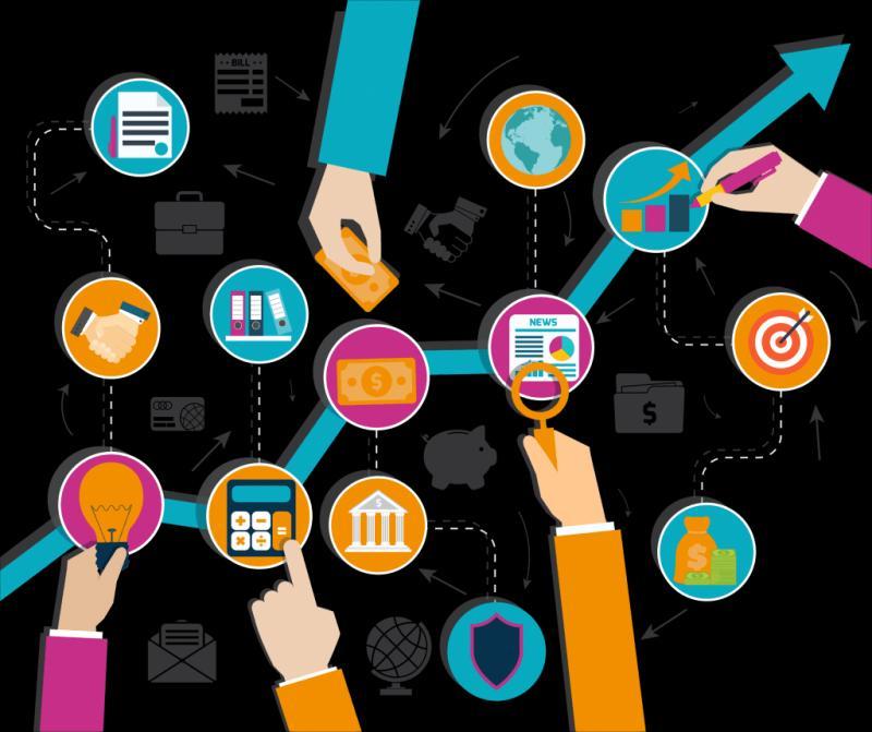 Payment Analytics Software Market