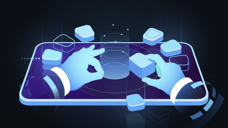 Global Digital Transformation in 5G Wireless Technology