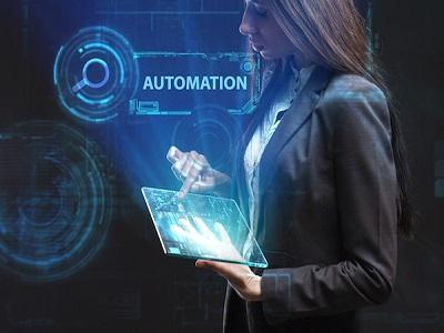 Accounts Payable Automation Software Market Expanding