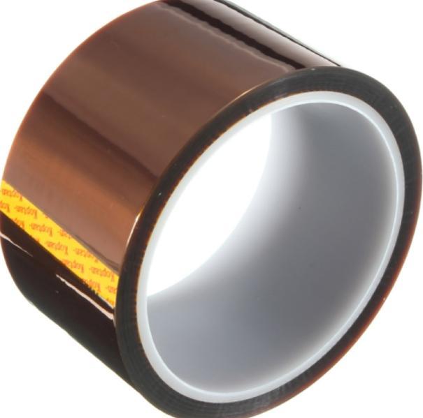 Super Heat-Resistant Polyimide Film Market Size, Share,