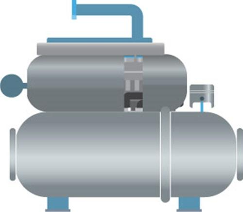 Air Compressor Market Trend & Growth Forecast 2019 | Top Players -